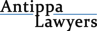 Antippa Lawyers