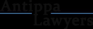 Antippa Lawyers